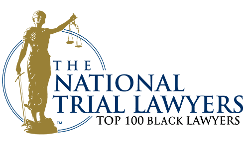 National Black Lawyers